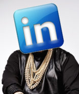 Encourage Your Employees to Use LinkedIn